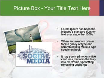 It is special PowerPoint Template - Slide 20