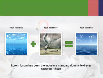 It is special PowerPoint Template - Slide 22