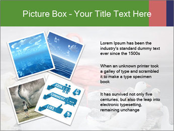 It is special PowerPoint Template - Slide 23