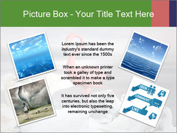 It is special PowerPoint Template - Slide 24