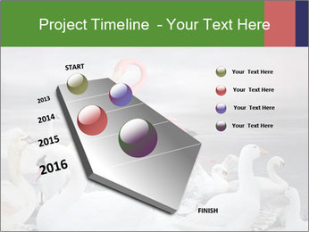 It is special PowerPoint Template - Slide 26