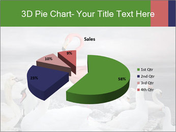 It is special PowerPoint Template - Slide 35