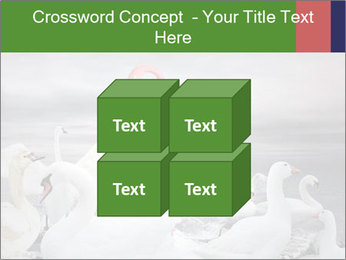 It is special PowerPoint Template - Slide 39