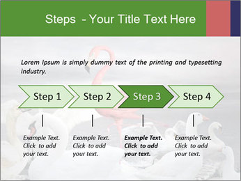 It is special PowerPoint Template - Slide 4