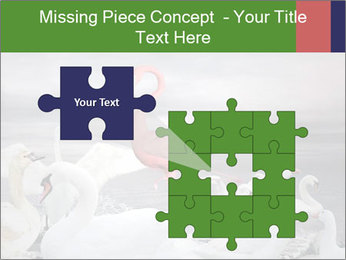 It is special PowerPoint Template - Slide 45