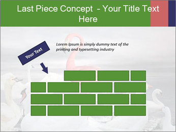 It is special PowerPoint Template - Slide 46