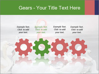 It is special PowerPoint Template - Slide 48