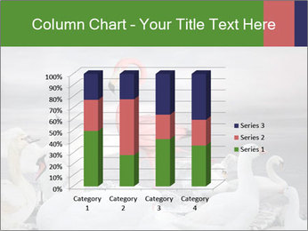 It is special PowerPoint Template - Slide 50