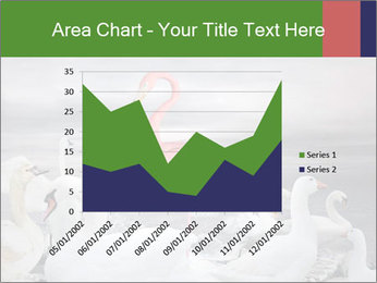 It is special PowerPoint Template - Slide 53