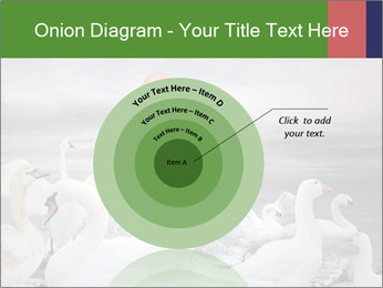 It is special PowerPoint Template - Slide 61