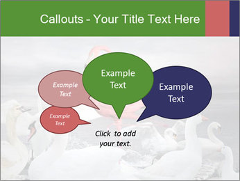 It is special PowerPoint Template - Slide 73