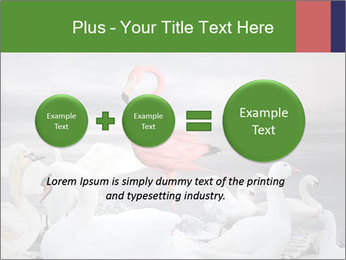 It is special PowerPoint Template - Slide 75