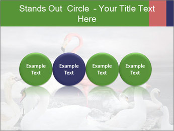 It is special PowerPoint Template - Slide 76