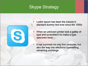 It is special PowerPoint Template - Slide 8