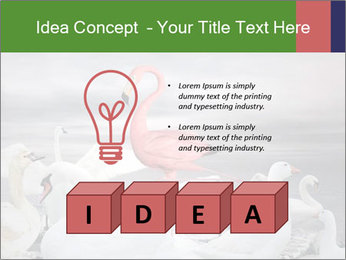 It is special PowerPoint Template - Slide 80