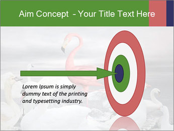 It is special PowerPoint Template - Slide 83
