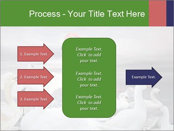 It is special PowerPoint Template - Slide 85