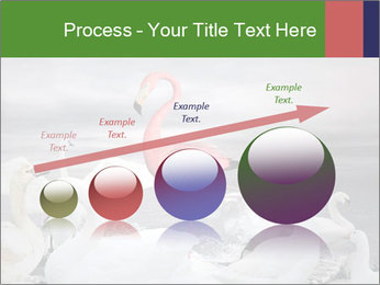 It is special PowerPoint Template - Slide 87