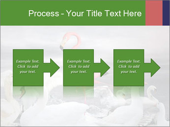 It is special PowerPoint Template - Slide 88