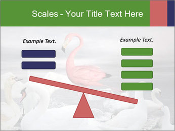 It is special PowerPoint Template - Slide 89