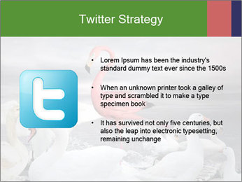 It is special PowerPoint Template - Slide 9