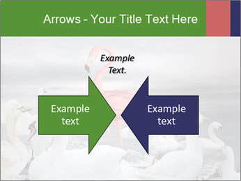 It is special PowerPoint Template - Slide 90
