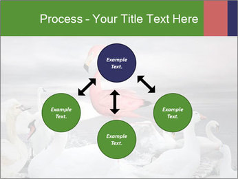 It is special PowerPoint Template - Slide 91