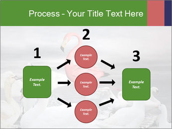 It is special PowerPoint Template - Slide 92