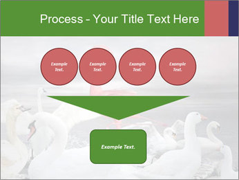 It is special PowerPoint Template - Slide 93