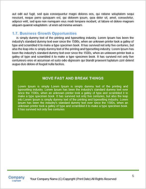 0000089829 Word Template - Page 5