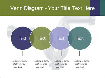 Downspout PowerPoint Template - Slide 32