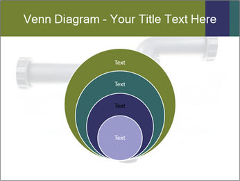 Downspout PowerPoint Template - Slide 34