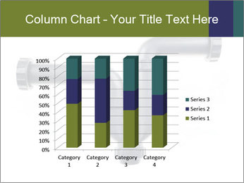 Downspout PowerPoint Template - Slide 50