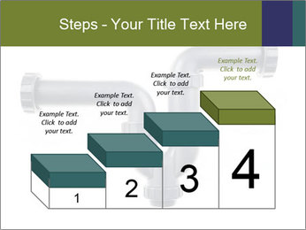 Downspout PowerPoint Template - Slide 64