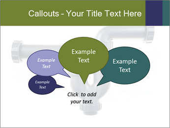Downspout PowerPoint Template - Slide 73