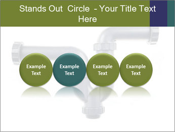 Downspout PowerPoint Template - Slide 76