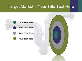 Downspout PowerPoint Template - Slide 84