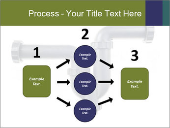 Downspout PowerPoint Template - Slide 92