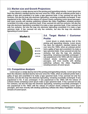 0000089830 Word Template - Page 7