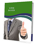 0000089831 Presentation Folder