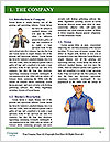 0000089831 Word Template - Page 3