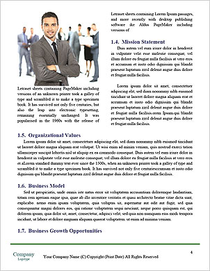 0000089831 Word Template - Page 4