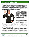 0000089831 Word Template - Page 8