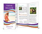 0000089832 Brochure Template