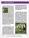 0000089832 Word Template - Page 3