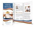 0000089833 Brochure Template