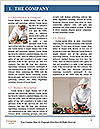 0000089833 Word Template - Page 3