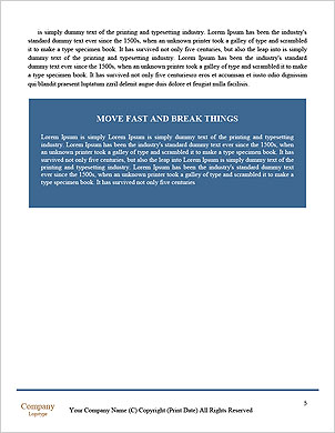 0000089833 Word Template - Page 5