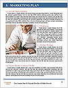 0000089833 Word Template - Page 8
