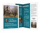 0000089834 Brochure Templates